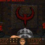Dimension of the Boomed – новый мод для Doom 2, который воссоздает визуальный стиль Quake