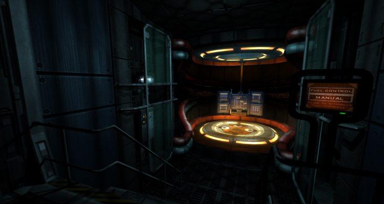 Доступен первый эпизод мода Doom 3: Phobos, вдохновленного такими играми как Half Life, Dark Forces и Jedi Knight