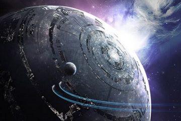 Дополнение Stellaris: Megacorp добавит бродячих торговцев и работорговлю