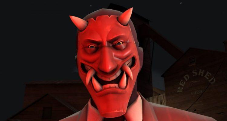 Как Team Fortress 2 навсегда изменила жанр FPS