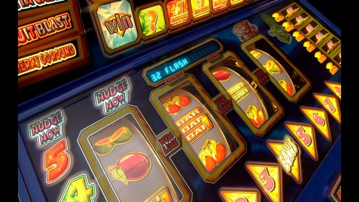 Биг казино онлайн