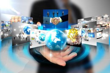 Интернет из роскоши скоро превратится в необходимость