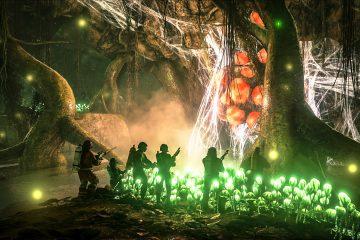 Иск против Ark: Survival Evolved урегулирован