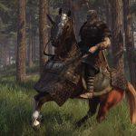 Дата выпуска Mount & Blade 2 не будет раскрыта на Gamescom и вот почему