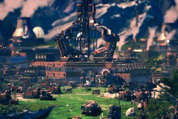 Некоторые игры Epic Store переносят или отменяют релиз в Steam