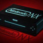 Nintendo не собирается продавать NX себе в убыток
