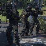 Новая волна увольнений прокатилась в компании-разработчике H1Z1, Daybreak Games