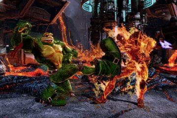 Новое бета-обновление Steam намекает на большую кроссплатформенность с Xbox
