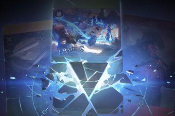 Обновление Artifact ослабило некоторые дорогие карты, поэтому Valve выкупают их обратно