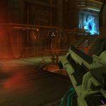 Опубликован новый трейлер к открытой бете Doom