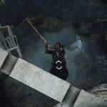 Пасхалка в Just Cause 4, которая заменяет крюк Рико инструментом для полного страдания