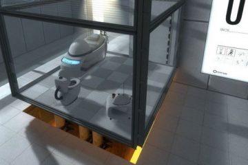 Portal: Alive and Kicking – это бесплатный мод, который планирует воссоздать Portal в Portal 2