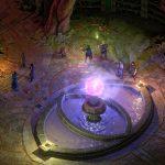 Последнее DLC для Pillars of Eternity 2 – подземелье на плоти бога, уже вышло
