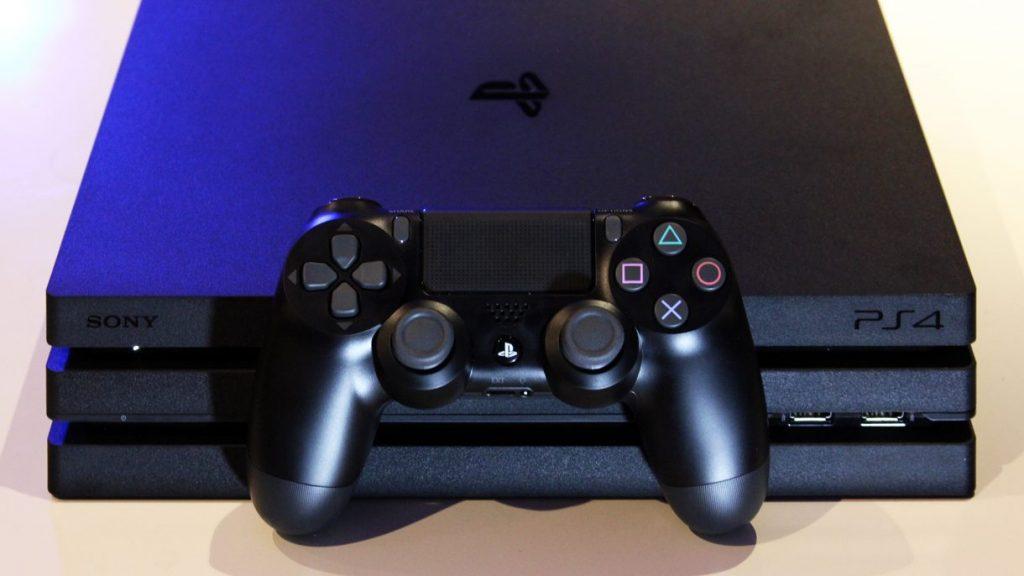 Продажи PS4 к 2019 году достигнут 69 миллионов единиц