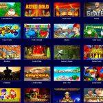 Путь к успеху в онлайн-казино Вулкан