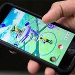Расположение редких покемонов в Pokemon GO – используем PokeVision