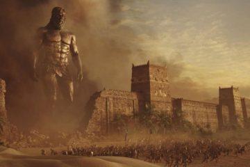 В следующем году выйдет стратегия в реальном времени Conan Unconquered, разработанная ветеранами C&C
