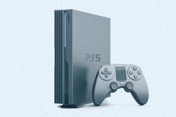 15 слухов о PS5 и Xbox Scarlett, которые могут оказаться правдой