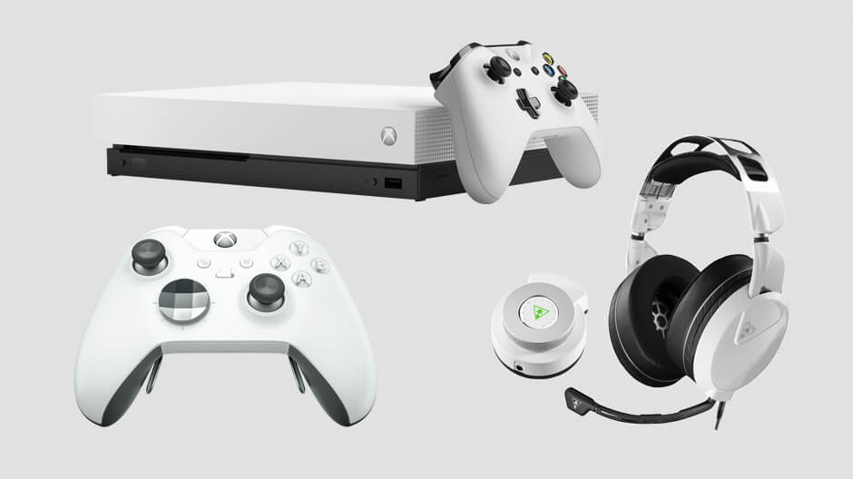 Xbox Scarlett выйдет в 2020 г., раньше, чем PS5