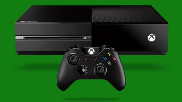 Следующая модель Xbox получит название Scarlett и выйдет в 2020 г.