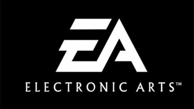 Директор EA намекает на поддержку облачных сервисов в будущих платформах