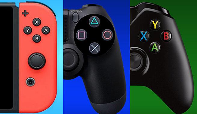 «Классический» Xbox следующего поколения