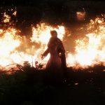 Сожгите Скайрим дотла с помощью этого огненного мода