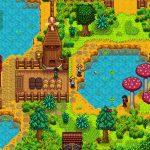 Создатель Stardew Valley отложил новую игру, чтобы поработать над Stardew Valley