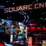 Square Enix разгромила Sony Computer Entertainment в Call of Duty: Black Ops 3