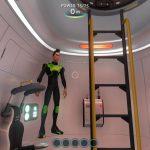 Играйте в Subnautica в кооперативе с новым модом