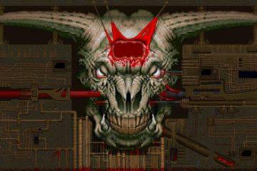 Культ Doom: моддинг самой известной игры от id Software