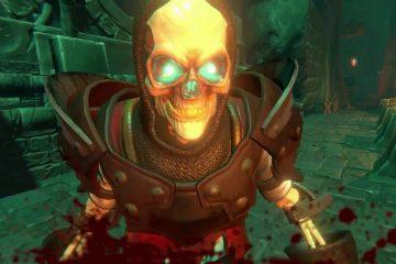 Underworld Ascendant получит новую систему сохранений и другие крупные изменения