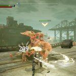 В Darksiders 3 добавили «классический» боевой режим с упрощенным вариантом уклонений