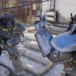 В начале следующего года в Fallout 76 появится новый режим PvP