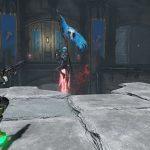 В Quake Champions добавили режим захвата флага и избавились от лутбоксов