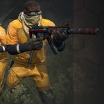 Valve спрятали зашифрованное послание из Portal в новом режиме CS:GO
