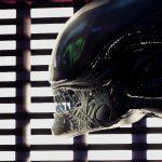 VR мод для Aliens Isolation добавляет поддержку контроллера движений
