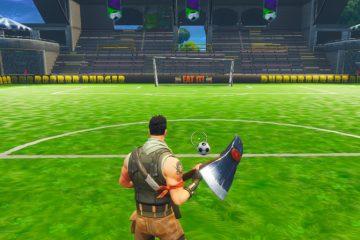 Бывший руководитель EA Sports обеспокоен тем, что миллениалы больше интересуются Fortnite, чем футболом