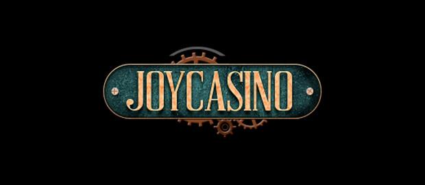 Честность казино Джойказино в Интернете