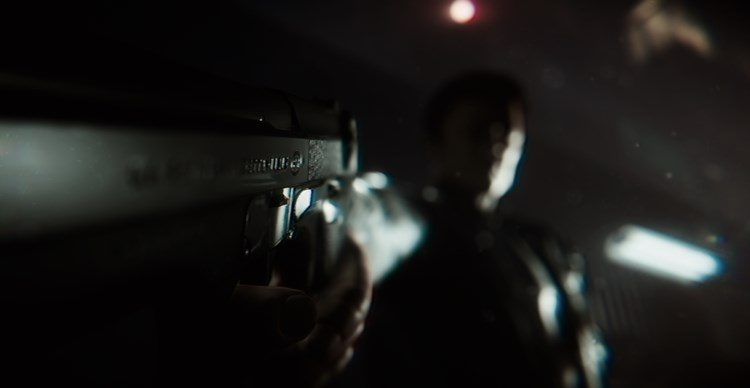 Дикий трейлер The Hong Kong Massacre раскрывает долгожданную дату выпуска
