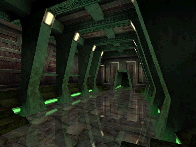 Игры, которые сделали Portal 2