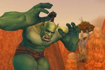 Хакер, осуществлявший DDOS-атаки на сервера World of Warcraft, сел в тюрьму