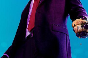 Обзор Hitman 2 - Мастер на все руки