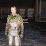 Игроки Fallout 76 нашли NPC-человека и невыпущенные предметы в секретной «комнате разработчиков»