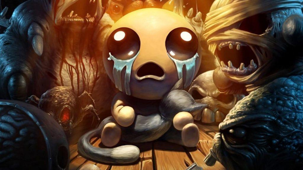 Инди-проекты – душа современной игровой индустрии