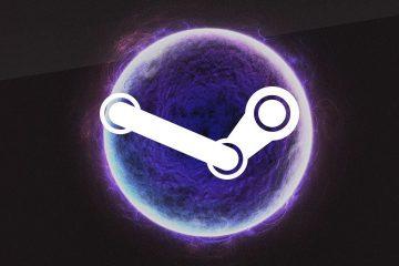 Каждый день Steam одновременно используют около 14 миллионов пользователей
