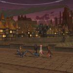 Классика JRPG, Tales of Vesperia: Definitive Edition теперь доступна на ПК
