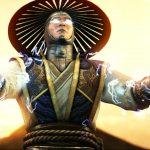 Mortal Kombat X – большая вечеринка для одного