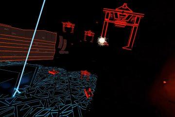 Невероятный аттракцион в Planet Coaster возьмет вас в поездку через «Трон»