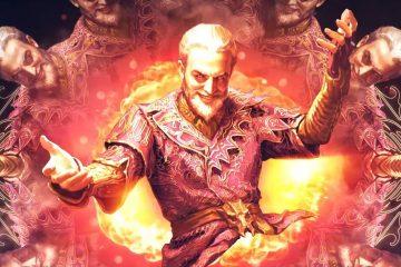 Новое дополнение для Elder Scrolls: Legends – сплошное безумие и сладкие булочки